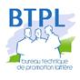 Logo-BTPL