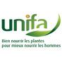 Logo Unifa