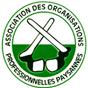 Logo-AOPP-mali
