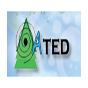 Logo-ATED-Maroc