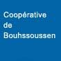 Logo-Coopérative-de-Bouhssoussen