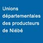 Logo-Unions-départementales-des-producteurs-de-niébé