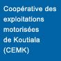 Logo-coopérative-exploitations-motorisées-de-Koutiala
