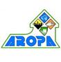 Logo_Aropa_mini_web-2