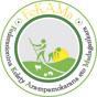 Logo_Fekama_2015