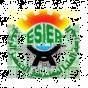 esier-logo-big