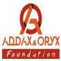 fondation Addax