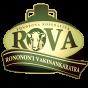 logo-Rova-88x88