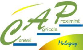 logo CAP malagasy
