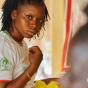 apres-midi-de-la-microfinance