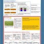 Fert semis-direct-une_rualite-de-l'agriculture-marocaine