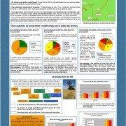 MRC_Systemes_de_prod_cerealiers_Zone_Khemisset-Chaouia_2009