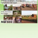 Fert MDG action VFTV migration