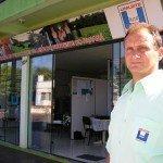BRS_2010_Unileite_Marciano_Moacir-Klein_exterieur_local_01