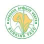 Logo-APROSSA-petit