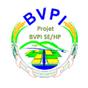 Logo-BVPI-SEHP-c1