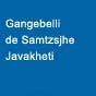 Logo-Gangebilli-de-Samtzshe