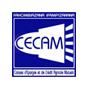 UniCecam