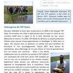 MDG OP Fijeto à l'union régionale Fimpifi