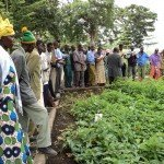 TNZ_Adepak_visite au centre horticole