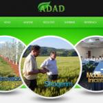 Adad site