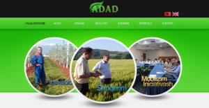 Site Adad