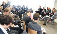 Fert debat investir agriculture afrique