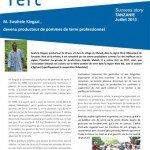 TZN_Swahele-Kingazi-devenu-producteur-de-pommes-de-terre-professionnel_2013