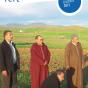rapport-activite2012