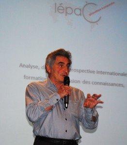 Fert cneap cooperation internationale jean-christophe victor