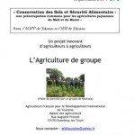 MRC_AC_agriculture-de-group