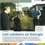 20120100_Lait-solidaire-en-