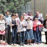 Fert_2014_EADR_CNEAP_rassemblement
