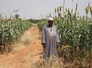 fert agroecologie
