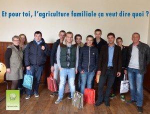 FRN_2015_Projet-EADRSI
