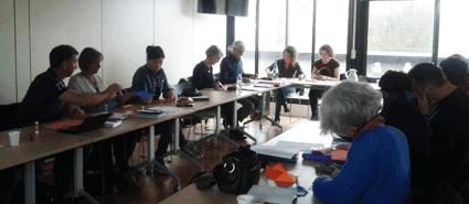 Fert_2015_EADR_CNEAP_rassemblement