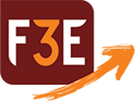 f3e_logo2014