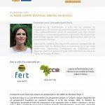 Fert_2015-BRK_niebe_temoignage_CFSI
