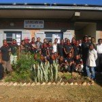 MDG_2015_Colleges agricoles_MR_remise_diplomes_01