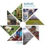 Rapport-activite-Fert-2014