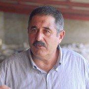 Abdelkrim Ben Youssef