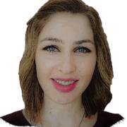 Ilona JANUS