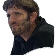 Joseph POUZOULLIC
