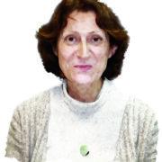 Yvonne LACOUR