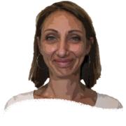 Aurélie BUVAL